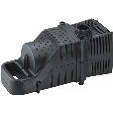 2,100 GPH - Danner Proline Hi-Drive Pumps