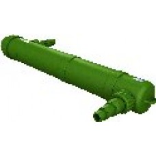 900 Max GPH - UV Clarifiers - Tetra Pond Green-Free