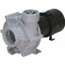 1/8 HP - 3600 GPH 750 Series Sequence In-Line Pump