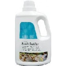 Pond Clarifier - 1 gal - Aqua-One