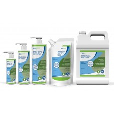 Beneficial Bacteria Quick Start - 64 oz - PondCare