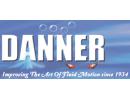 Danner Mgf